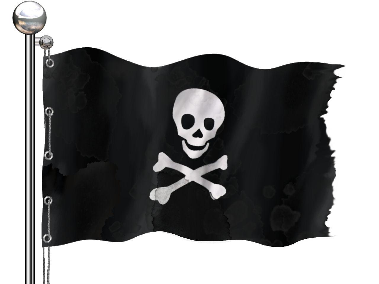 Флаг своими руками фото